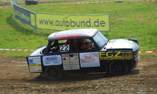11 Pausaer Trabantrennen 2015 027