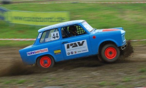 11 Pausaer Trabantrennen 2015 044