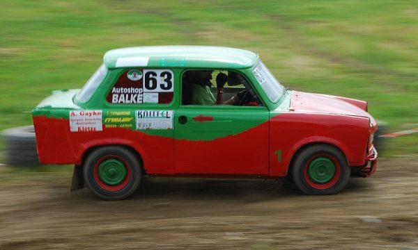 11 Pausaer Trabantrennen 2015 045