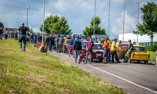 13 Pausaer Trabantrennen 2017 124