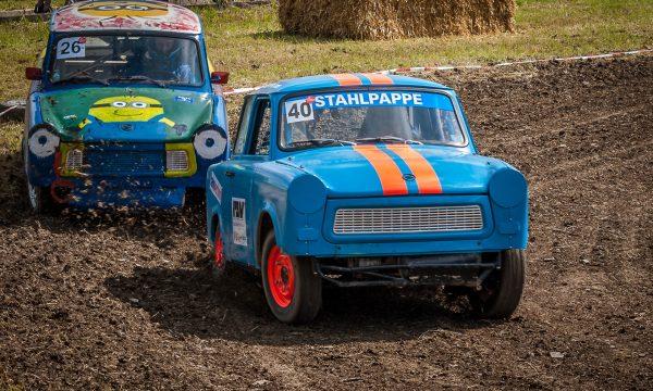 13 Pausaer Trabantrennen 2017 188