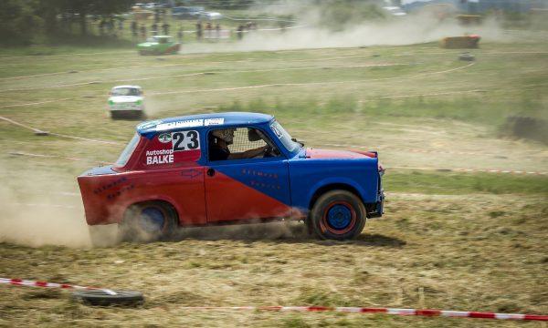 14 Pausaer Trabantrennen 2018 020 Cb