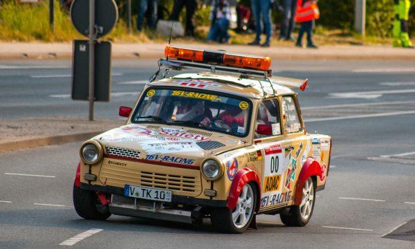 Avd Sachsen Rallye 2016 001