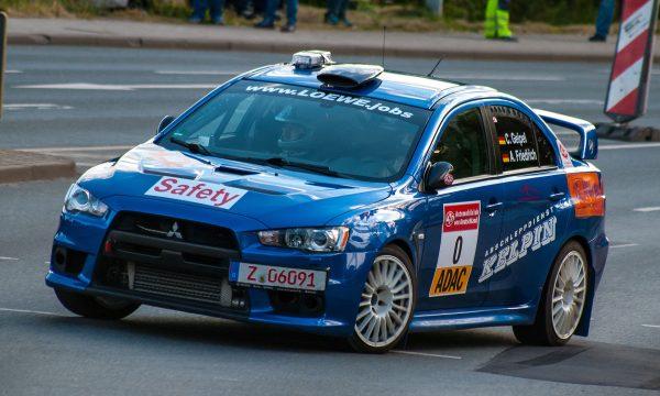 Avd Sachsen Rallye 2016 002