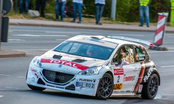 Avd Sachsen Rallye 2016 003