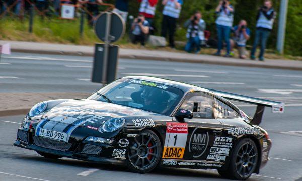 Avd Sachsen Rallye 2016 004