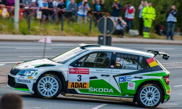 Avd Sachsen Rallye 2016 005
