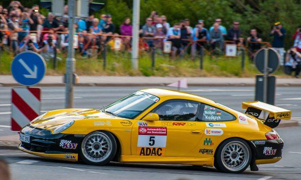 Avd Sachsen Rallye 2016 006