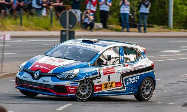 Avd Sachsen Rallye 2016 008
