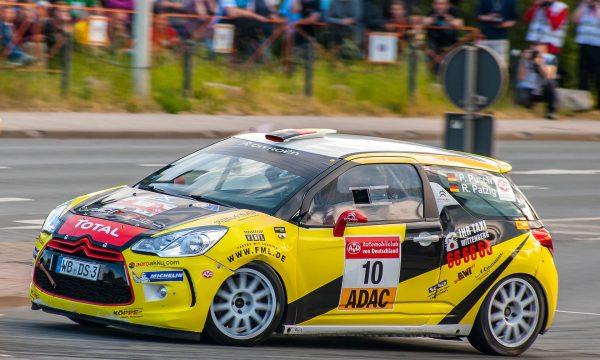 Avd Sachsen Rallye 2016 011