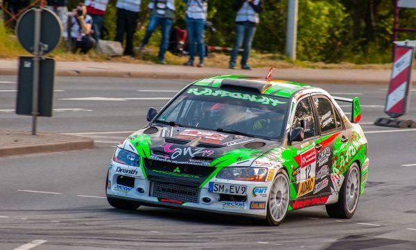 Avd Sachsen Rallye 2016 012