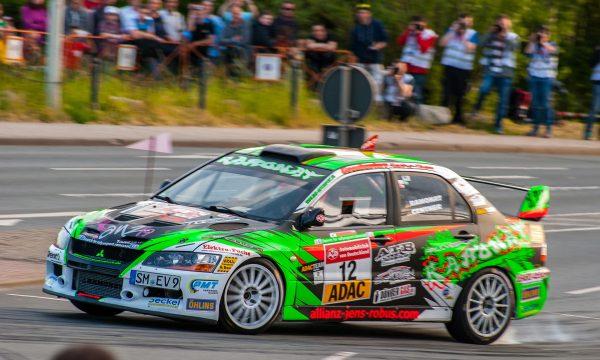 Avd Sachsen Rallye 2016 013