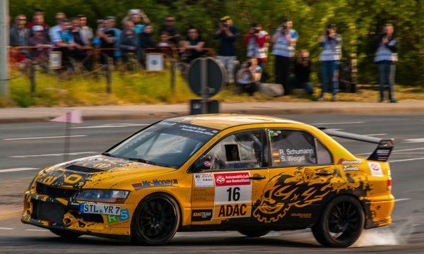 Avd Sachsen Rallye 2016 016