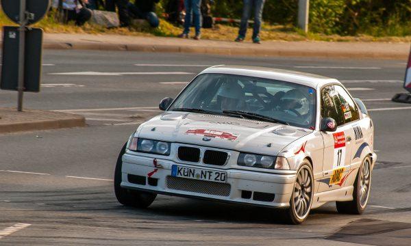 Avd Sachsen Rallye 2016 018