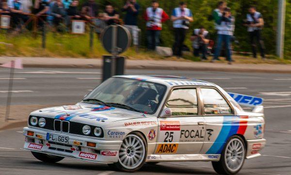 Avd Sachsen Rallye 2016 020
