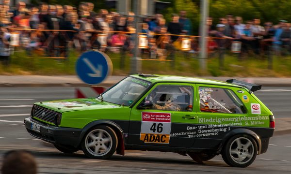 Avd Sachsen Rallye 2016 029