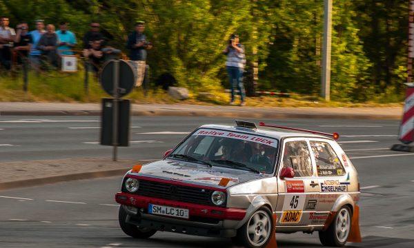 Avd Sachsen Rallye 2016 030