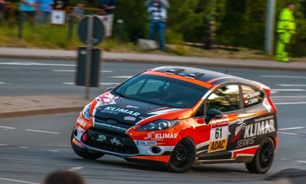 Avd Sachsen Rallye 2016 032