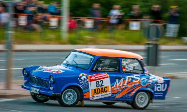 Avd Sachsen Rallye 2016 034