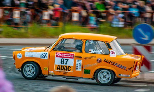 Avd Sachsen Rallye 2016 035