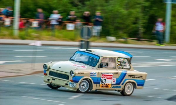 Avd Sachsen Rallye 2016 037