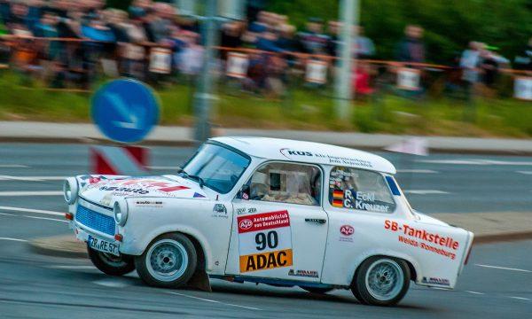 Avd Sachsen Rallye 2016 039