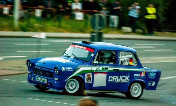Avd Sachsen Rallye 2016 042