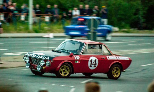 Avd Sachsen Rallye 2016 044