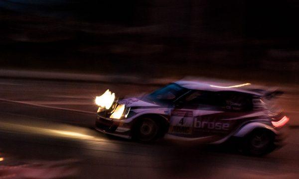 Avd Sachsen Rallye 2016 048