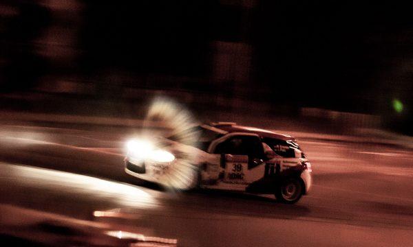 Avd Sachsen Rallye 2016 054