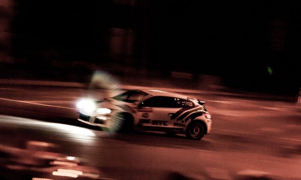 Avd Sachsen Rallye 2016 056