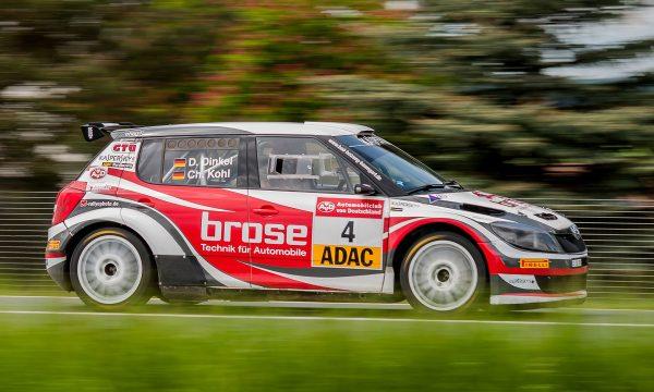 Avd Sachsen Rallye 2016 062