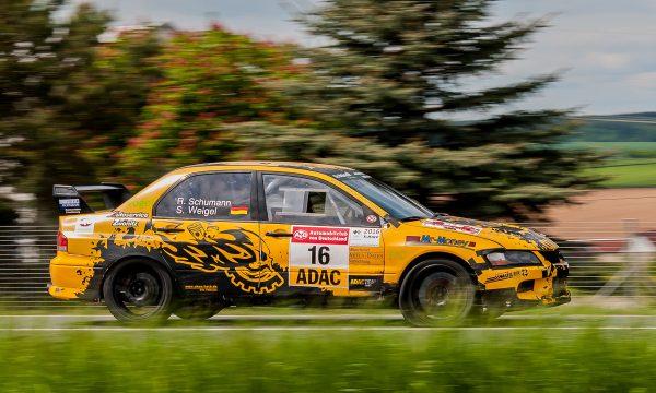 Avd Sachsen Rallye 2016 066