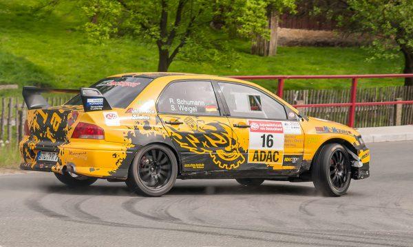 Avd Sachsen Rallye 2016 074