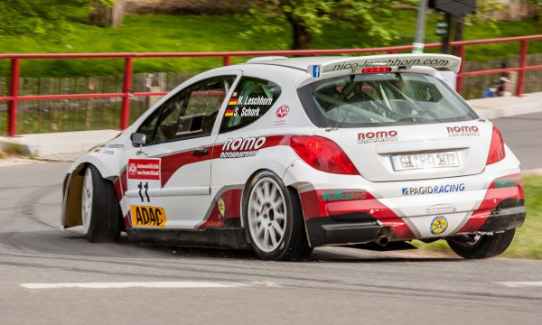 Avd Sachsen Rallye 2016 075