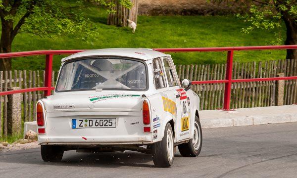 Avd Sachsen Rallye 2016 087