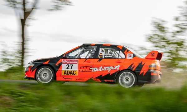Avd Sachsen Rallye 2016 096