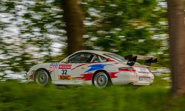 Avd Sachsen Rallye 2016 097