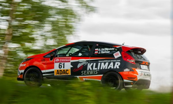 Avd Sachsen Rallye 2016 101