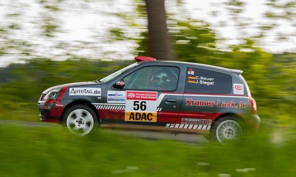 Avd Sachsen Rallye 2016 103