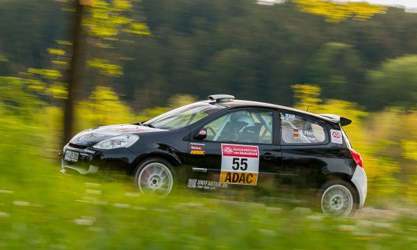Avd Sachsen Rallye 2016 106