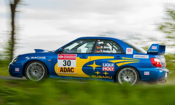 Avd Sachsen Rallye 2016 109