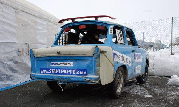 1 Pausaer Winterrennen 2010 001