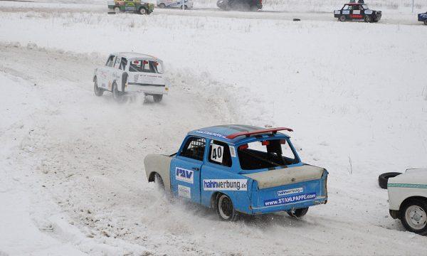 1 Pausaer Winterrennen 2010 003
