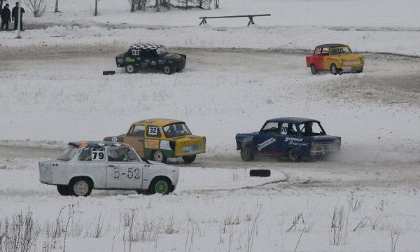 1 Pausaer Winterrennen 2010 004