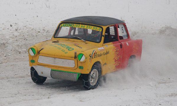 1 Pausaer Winterrennen 2010 005