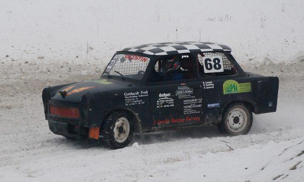 1 Pausaer Winterrennen 2010 006