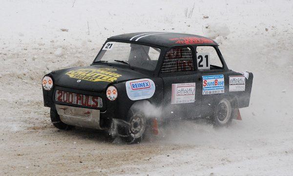 1 Pausaer Winterrennen 2010 007