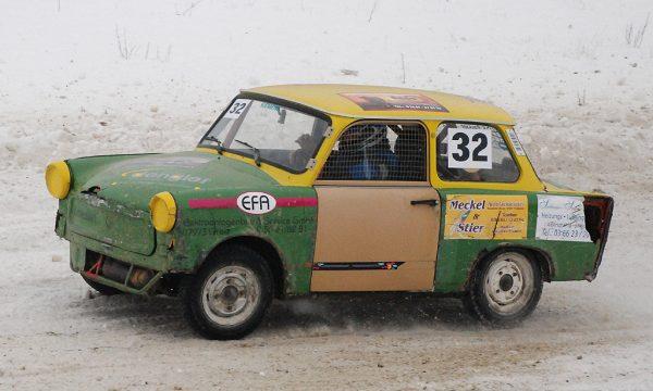 1 Pausaer Winterrennen 2010 008