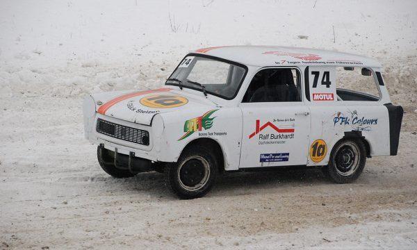 1 Pausaer Winterrennen 2010 011